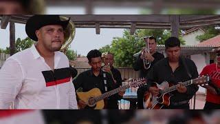 """Jorge Morales """"El Jilguero"""" - Controlamos Los Ranchos (Video Oficial) (2017)"""