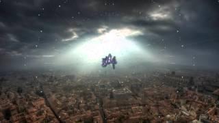[Trap] James Bay - Let it Go (HYTYD Remix)