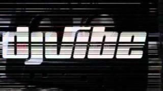 medley 80's
