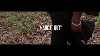 "BangOut BBC Ft Biggz BBC ""Make It Out"" (Official Video)"