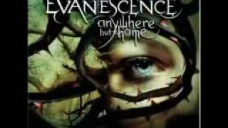 Evanescence - Haunted Official Music Video (Lyrics In Description)