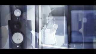 Linda Varg Keep Going Official Video