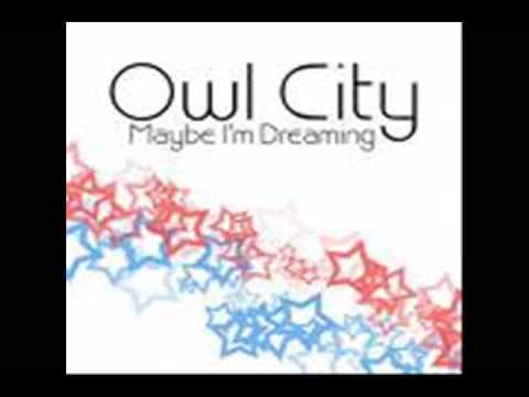 owl-city-air-traffic-owlcitymusicx
