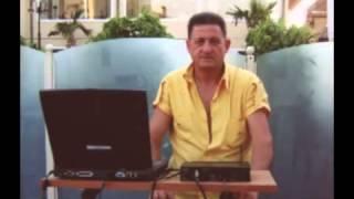 PINO DANIELE   NAPULE'    COVER DI TONY CORONELLA