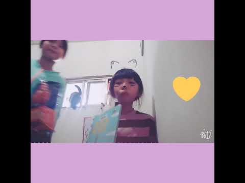 75屆龍族好書介紹~睿琳&雯鈴&郁耘