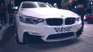 """My First Car Edit"" (Sony Vegas)"