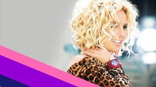 Will.i.am ft.Pia Mia,Britney Spears, Iggy Azalea - Pretty Boys & Girls MashUp BY: MBMMIXES16