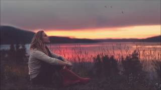 Skyline Project - Khoisan (Original mix)