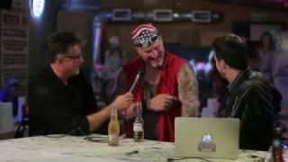 Episode #007: Big Al's Tattoos