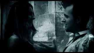 Oanna - Amare-mi sunt zilele ( Oficial Video )