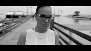 Dji Tafinha ft Rui Orlando Se Eu Soubesse