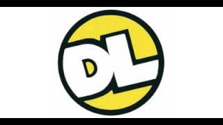 Down In The DM (remix) - Dirty Laundry