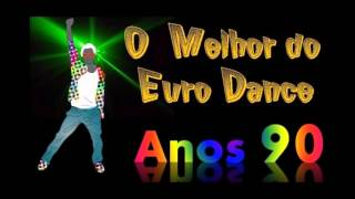 2 For Love - Ding Ding O Nana (1995) (Ragga mix)