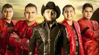 Enigma Norteño ft. Gerardo Ortiz - Las Palabras Del Mochomo (Estudio) 2013