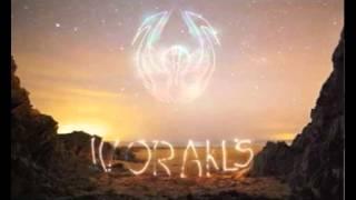 Worakls - Bleu (Preview) (HQ)