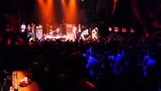 Mellowhype - Trashwang Tour