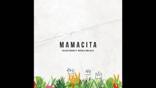TINIE TEMPAH – Mamacita (feat. Wizkid & Emis Killa) [Italian Version]