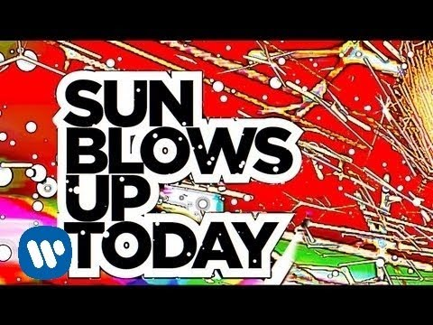 the-flaming-lips-sun-blows-up-today-lyric-video-flaminglips