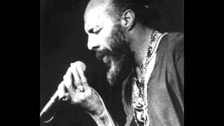 Richie Havens - Think About The Children (Live)