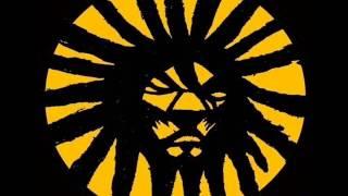 Protoje - Who Dem A Program (Dubsystem Sound dubplate)