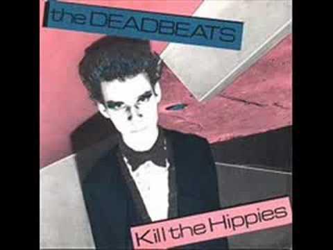 deadbeats-kill-the-hippies-laminatedeffect