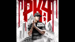 Kirko Bangz - Hold It Down (Feat. Young Jeezy) [Prod. By Boi Wonder]
