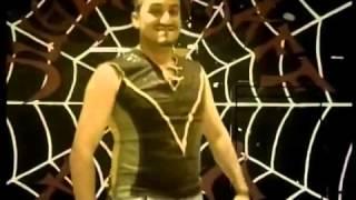 FLORIN PESTE, DIANA si PLAY AJ - Adevarata dragoste (VIDEO MANELE)