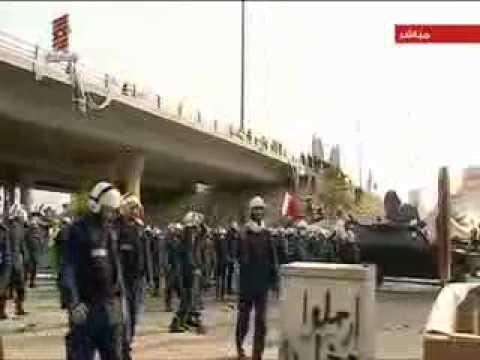 تقريرعن فضيحة الشيعه بدوار مجلس التعاون البحرين.flv