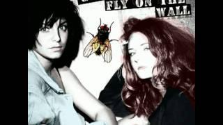 t.A.T.u. - Fly On The Wall (IBBI Remix)