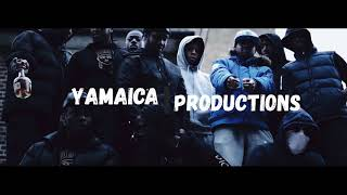 """*FREE* UK Drill Type Beat 2019 - ''Come Back"""" (Prod.by.Yamaica)"""