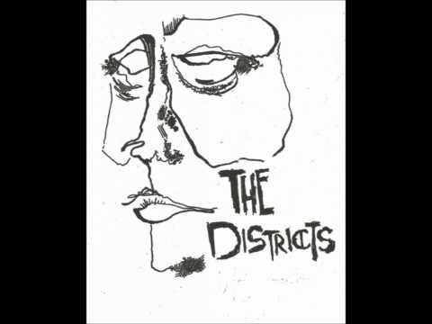 the-districts-from-now-petrifyy