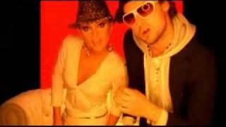 Ania Szarmach feat. Bartek Królik - Take it or live it