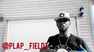 Plap Fieldz - Lil Baby Freestyle ( Remix )