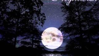Lagoon-Nightwish