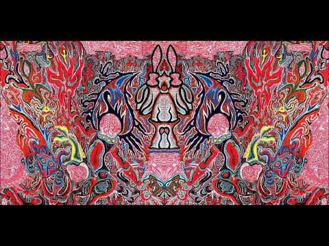 flute-voice-hallo-rabbit-1973-02-fairies-maynardo-alves