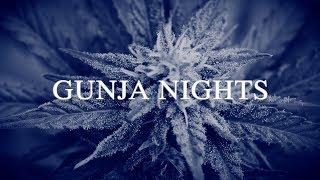 "Migos x 2 Chainz Reggae Trap Type Beat ""Gunja Nights"""