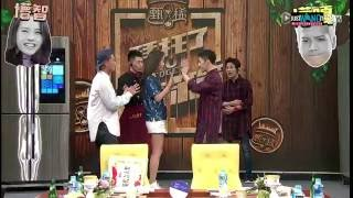 [VIETSUB] Go Fridge Season 2 Ep.9 Preview - GOT7 Jackson