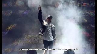 Chris Brown - Right Now (Legendado - Tradução)