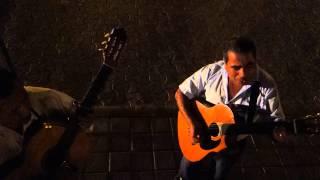 Los Lobos - Canción Del Mariachi (Morena De Mi Corazón)