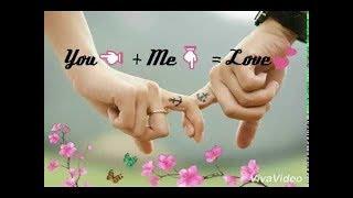 ##Love Status#New Romantic Whatsaap Status Song#Video##New Hindi Ringtones#LoveRingtones