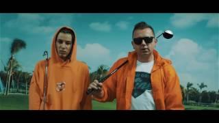 Żabson ft. Borixon - Rich Art @KGR