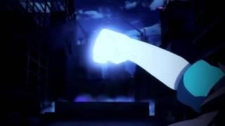 Vivid Strike [Amv] - Rise