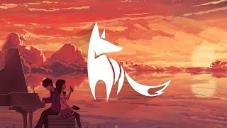 Palastic - Far Away feat. Josh Roa