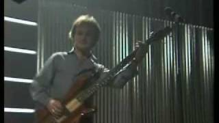 Kinks - Destroyer 1981