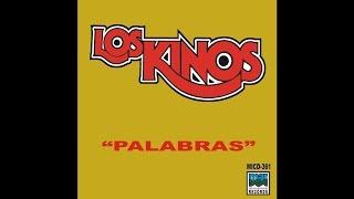 Los Kinos - El As de espadas