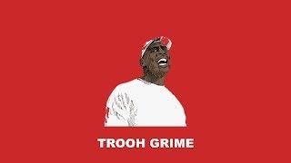 FREE Skepta Type Beat - Jump (Grime Instrumental) (Prod. Trooh Hippi)