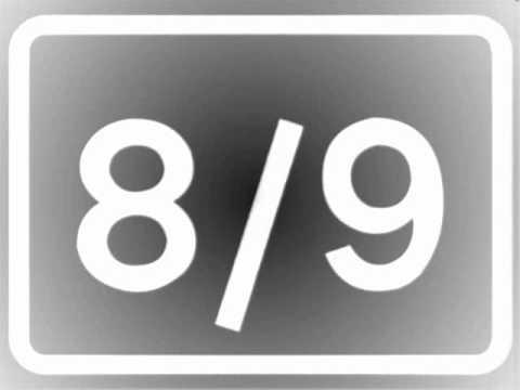 El 8 de Explosion Nortena Letra y Video