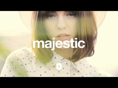 the-xx-angels-bodhi-remix-majesticcasual