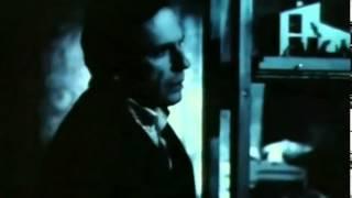 Vivement Dimanche ! (1983) Streaming En Français