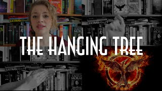 The Hanging Tree | Cover
